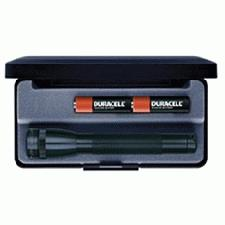Promotional Maglite Torch Presentation Business Gift