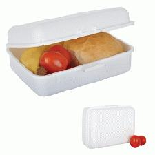 Corporate Branded Lunch Box