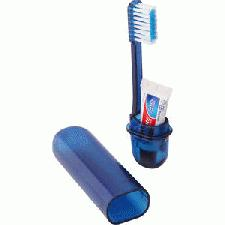 Tooth Brush Kit