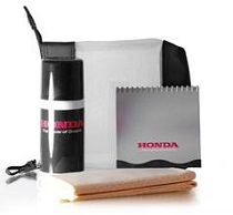 Promotional Car Products