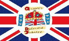 Jubilee Crown Hats