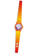 Summer Promotional Watches for Company Gifts