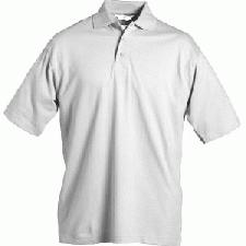 Branded Embroidered Polo Shirts
