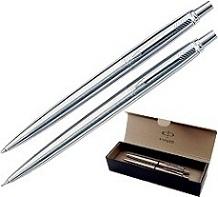 Parker Pen UK