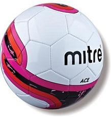 Personalised Euro 2022 Footballs
