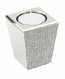 Promotional Diamante Tea Light Holder