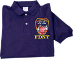 Embroidered Polo Shirts  ★ ★ Corporate Polo Shirt Uniforms
