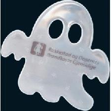 Imprinted Hi Vis Safety Stickers