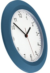 Clock for Business Gift