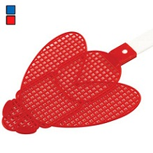 Personalised Fly Swats