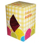 18g Mini Easter Egg with Company Logo