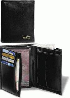 Corporate Wallets