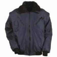Jacket Giveaways