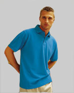 Work Clothing with logo