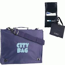 Promo Conference Bags