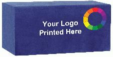 Logo Branded Table Cover (2)