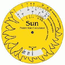 Imprinted Data Discs
