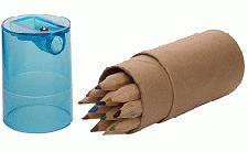 Promoting Pencil Case
