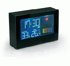 Weather Station for Business Gift