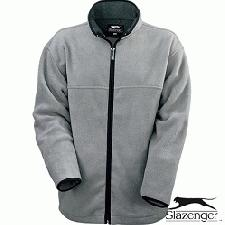 Logo Branded Slazenger Fleece