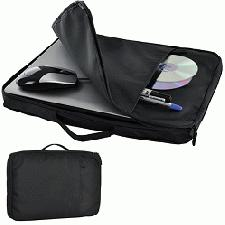 Company Branded Torino Laptop Bag