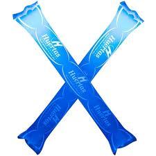 Olympic 2012 Light-up Banger Sticks