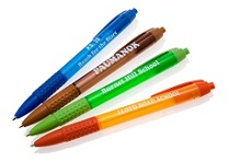 Promotional Scented Pens