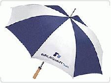Corporate Umbrellas for Advertising
