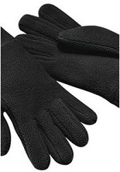 Corporate Gift Winter Gloves