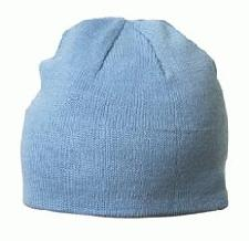 Company Branded Knitted Hat