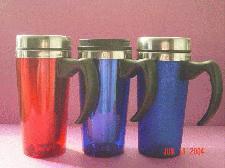 Promotional Mug and Thermo Mugs