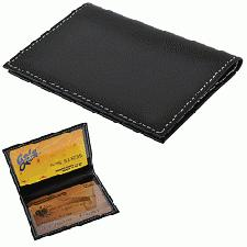 Promotional Business Card Holder