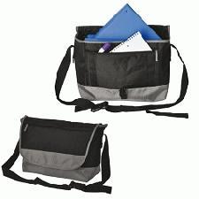 Branded Courier Bag