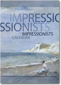 Martin Shelton calendars
