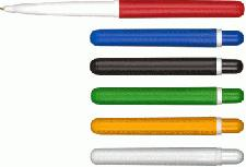 Branded Mini Punter Pens and Small Pens