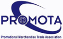 Promota - Professional Merchandise Trade Association