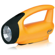 Freeplay UK Kito Self-Powered LED Lantern wind up Torch